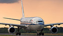 Photo of B-6541  by Viktor László - Budapest Aviation Photography