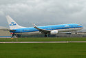 Photo of PH-BXW  by Joop Stroes - NYCAviation