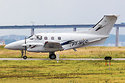 Photo of PT-MCC  by Renato Serra Fonseca - AirTeamImages