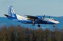 Photo of EW-259TG