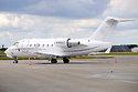 Photo of N900UC  by Soren Madsen - CPH Aviation