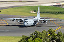 Photo of 65-0963  by Hector Rivera - Puerto Rico Spotter