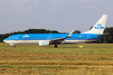 Photo of PH-BXK