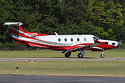 Photo of N134PF  by Bruce Leibowitz