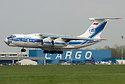 Photo of RA-76511  by Tomasz Zylowski