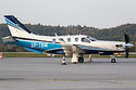 Photo of SP-TBM