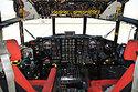 Photo of N130FF  by Jay Selman - airlinersgallery.com