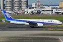 Photo of JA707A