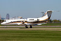 Photo of N765RM  by Jeremy D. Dando