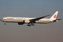 Photo of B-2089