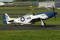 Photo of G-BIXL  by scott wright