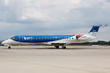 Photo of G-RJXF  by Michael Fritz