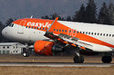 Photo of G-EZPA  by Borut