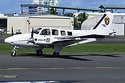Photo of N130PR  by Hector A Rivera-SJU Aviation Photography