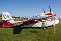 Photo of C6-EAU