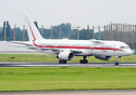 Photo of N757HW  by Dutch