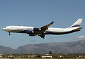 Photo of CS-TFX  by Javier Rodriguez - IBERIAN SPOTTERS