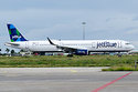 Photo of N968JT