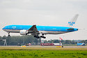 Photo of PH-BQK