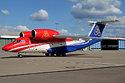 Photo of RA-74015  by R. Bexten
