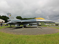 Photo of FA-44  by Terry Figg