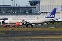 Photo of OY-KAP  by Soren Madsen - CPH Aviation