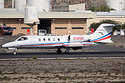 Photo of D-CFOR  by J.M.Carballo
