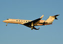 Photo of N108CE  by Jay Selman - airlinersgallery.com
