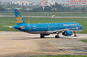 Photo of VN-A332