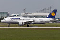 Photo of D-AIQW
