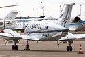 Photo of F-HMUT  by Maxence GRAF - Aeronantes Spotters