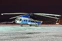 Photo of RA-22683  by Dmitry Petrov