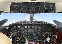 Photo of N777LW  by Jay Selman - airlinersgallery.com