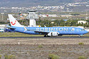 Photo of D-ATUI  by Luciano Fumero(freedoom spotter)