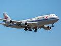 Photo of B-2487