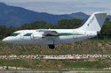 Photo of M-STRY  by Pere Davesa - IBERIAN SPOTTERS