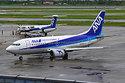 Photo of JA357K