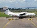 Photo of EW-78843