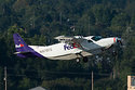 Photo of N976FE  by Russell Hill