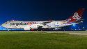 Photo of LX-VCM  by Viktor László - Budapest Aviation Photography