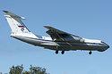 Photo of RA-78845
