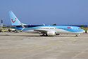 Photo of D-ATUC