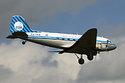 Photo of PH-PBA  by PlaneCatcher