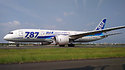 Photo of JA819A  by Edwin Chai - AirTeamImages