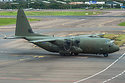 Photo of ZH887  by Rafael