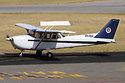 Photo of VH-YGA  by Brenden