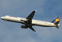 Photo of D-AIDW  by n94504