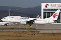 Photo of B-7376  by lihutao