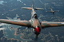 Photo of NX1232N  by Jay Selman - airlinersgallery.com