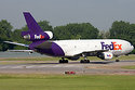 Photo of N370FE